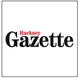 hackneygazette.co.uk