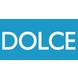 dolcemag.com