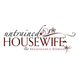 untrainedhousewife.com