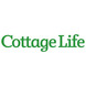 cottagelife.com