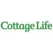 cottagelife.com