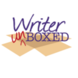 writerunboxed.com