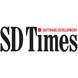 SD Times.com