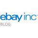 blog.ebay.com