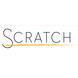 scratchmag.net