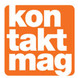 kontaktmag.com
