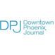 downtownphoenixjournal.com