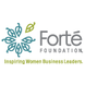 Business 360 Forte Foundation