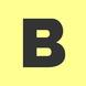 beaconreader.com