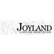 joylandmagazine.com