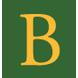 raybradleyfarm.com