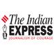 indianexpress.com