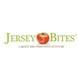 jerseybites.com