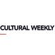 culturalweekly.com