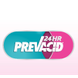 prevacid24hr.com