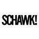 schawk.com