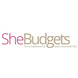 shebudgets.com