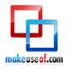 makeuseof.com