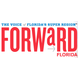 forwardflorida.com