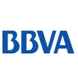 bbvacompass.com