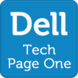techpageone.dell.com