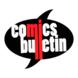 comicsbulletin.com