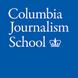 The Columbia Journalist