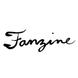 thefanzine.com