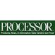 processor.com