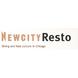 Resto Newcity