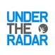 Under the Radar Mag