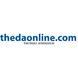 thedaonline.com