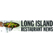 Long Island Restaurant News