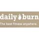 dailyburn.com