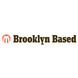 brooklynbased.net
