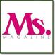 Ms.Magazine
