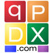 qpdx.com