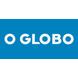 oglobo.globo.com