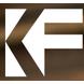knightfoundation.org