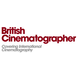 britishcinematographer.co.uk