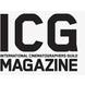 icgmagazine.com