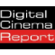 digitalcinemareport.com