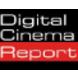 digitalcinemareport.com