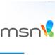 entertainment.ca.msn.com