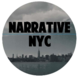 Narrative NYC