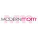 modernmom.com