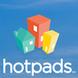 hotpads.com