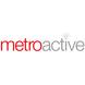 metroactive