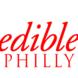 ediblephilly.com