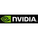 blogs.nvidia.com